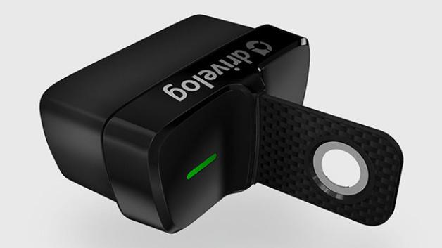 drivelog connect wichtige fahrzeugdaten direkt aufs. Black Bedroom Furniture Sets. Home Design Ideas