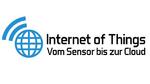 Konferenz Internet of Things – vom Sensor bis zur Cloud