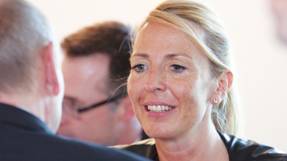 Karin Zühlke Leitende Redakteurin   •  KZuehlke@markt-technik.de