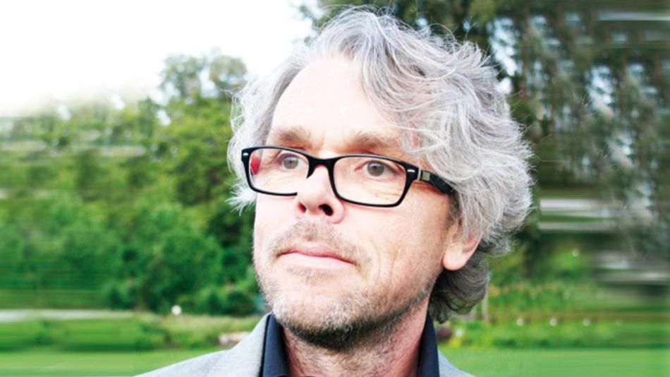 Georg Steinberger, FBDI/DMASS
