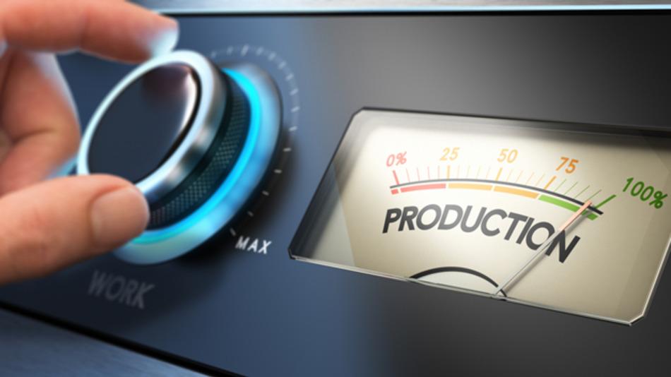 Display-Hersteller weltweit erweitern ihre Produktionskapazitäten für AMOLED-Displays deutlich.