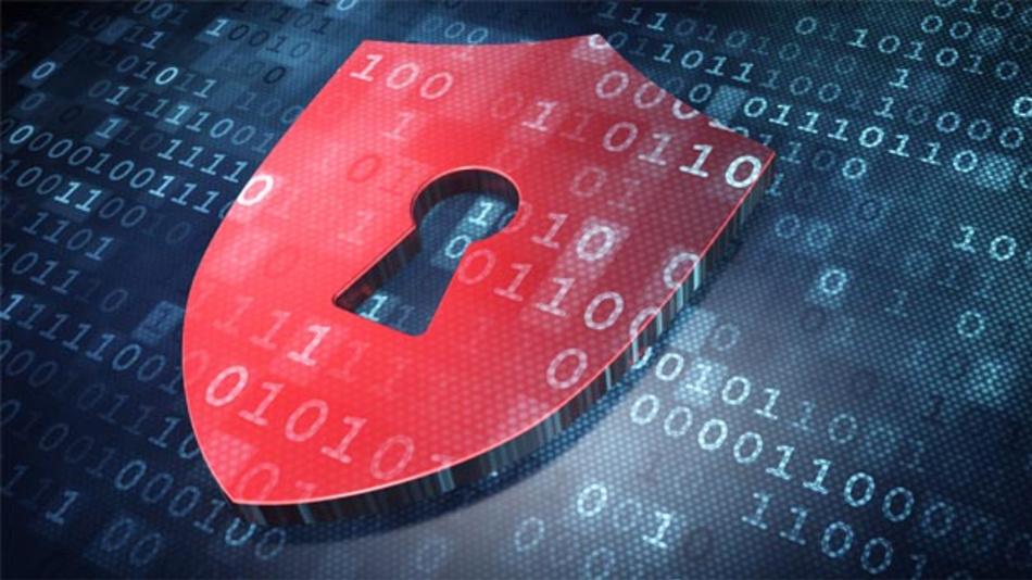 Cyber Security spielt auf dem Weg zum autonomen und vernetzten Fahren eine enorme Rolle.