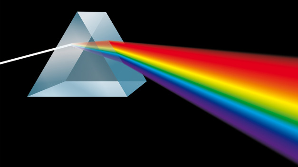 Mit neuen Spektralradiometern von Instrument Systems können auch schmalbandige Lichtquellen untersucht werden.