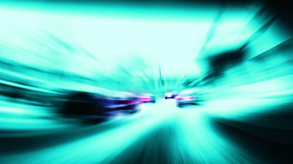 System-, Fahrzeug-, Fahrer- und Umgebungssimulationen am Computer sind essentiell für die Entwicklung von Fahrzeugsystemen.