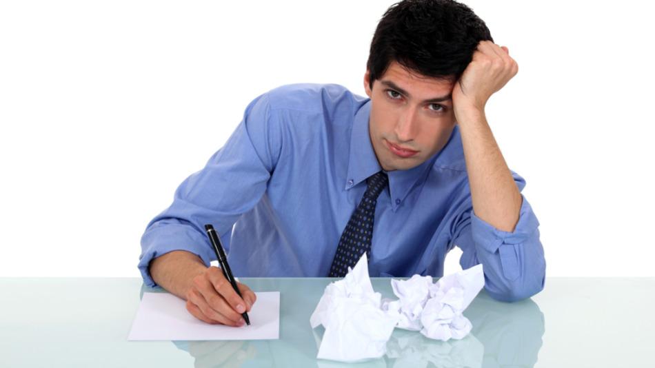 Viele Unternehmen wollen umsetzungsstarke Mitarbeiter!