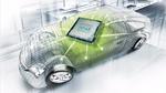 ARM Cortex-R52 für funktionale Sicherheit