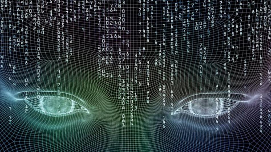 Auf dem Weg zum autonomen Fahren werden Kompetenzen auf dem Gebiet der Künstlichen Intelligenz immer wichtiger.