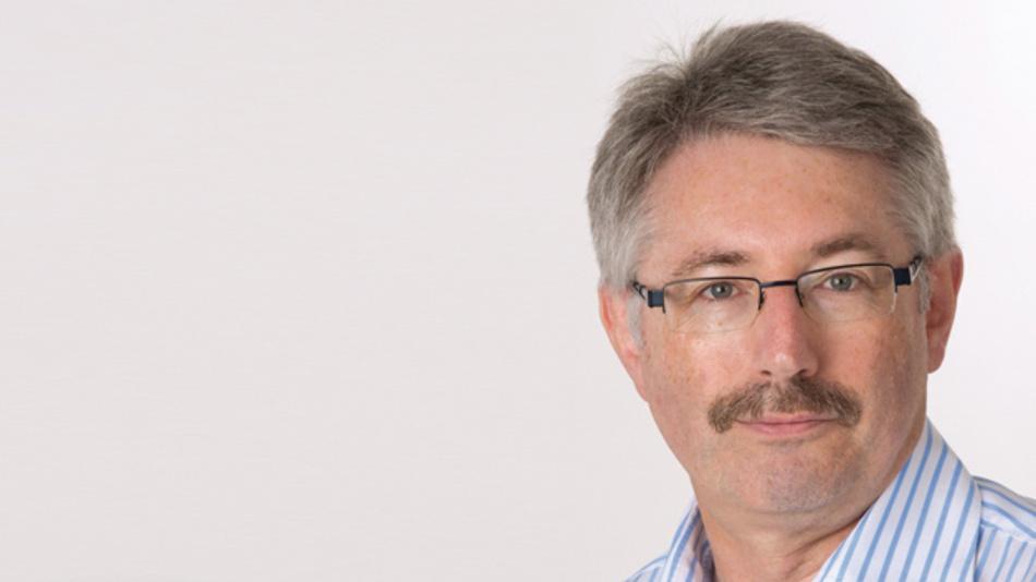 Werner Fink, dacore Datenbanksysteme »Wenn es um den Schutz von Daten und Geschäftsgeheimnissen geht, kann es sinnvoll sein, auf lokale Cloud-Anbieter zurückzugreifen, deren Rechenzentren in Deutschland sind.«