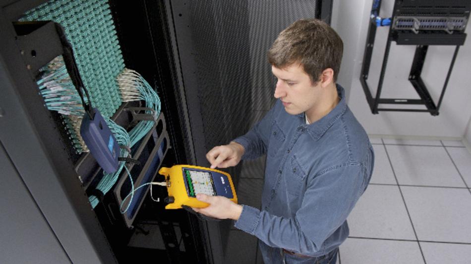 Welche Glasfaser-Testmethoden gibt es, und wie finde ich die richtige für meinen Anwendungsfall?