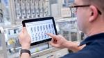 PPMP - Open-Source Kommunikationsprotokoll von Bosch