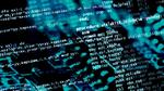 Kaspersky stellt eigenes Betriebssystem vor