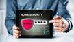 Sicherheit im Smart Home