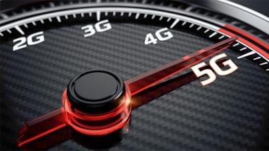 Auf dem Weg zu 5G haben Telekommunikations- und Automobilunternehmen die branchenübergreifende 5G Automotive Association gegründet.