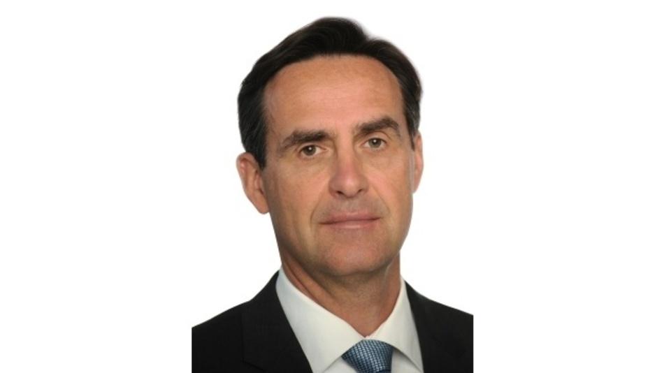 Dr. Wolfgang Bochtler