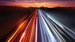 Bundesregierung will Breitband-Förderung beschleunigen