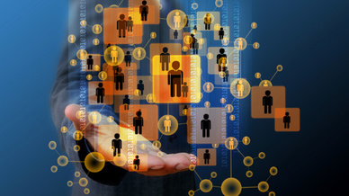Social Media, Kundenservice