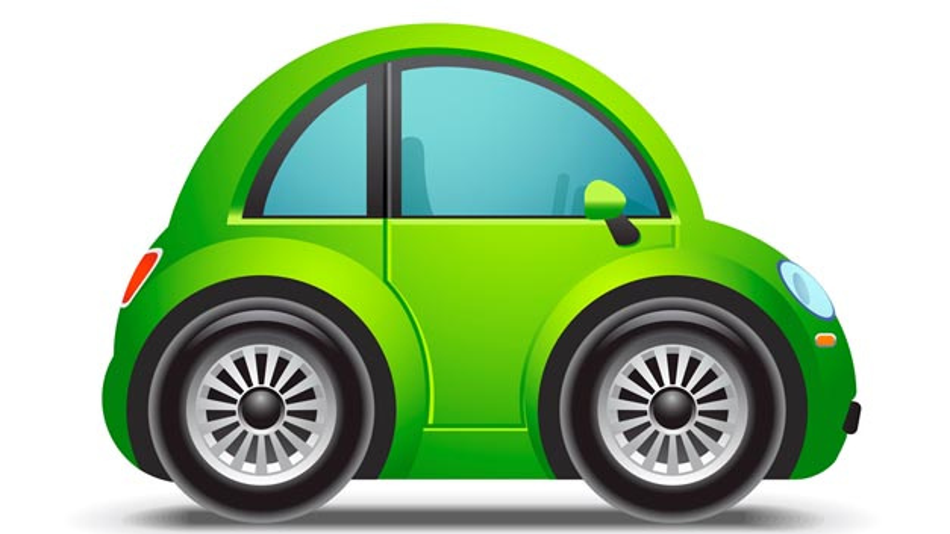 Toyota und Daihatsu gründen neue Unternehmenssparte, um Kleinwagen für Wachstumsmärkte zu entwickeln.