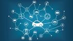 Viele Autofahrer noch skeptisch gegenüber Telematik-Tarifen