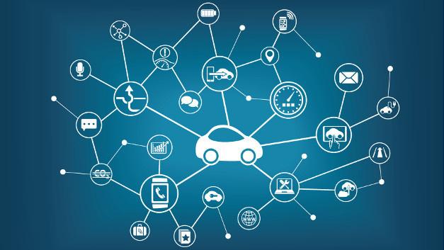 Qualcomm befragte deutsche Autofahrer, was sie von den Themen »Connected Car« und »Autonomes Fahren« halten.