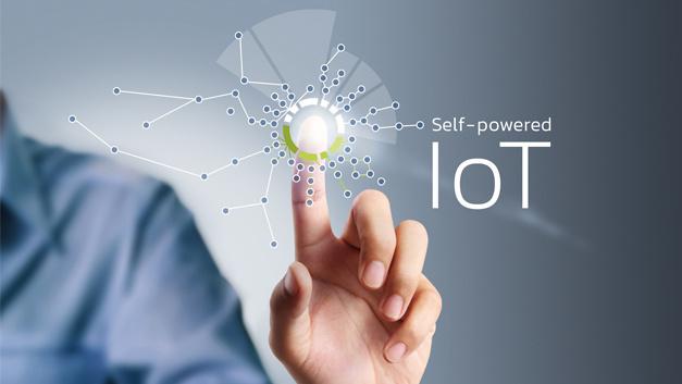 Mit der steigenden Nachfrage nach IoT-Applikationen in Gebäuden öffnet sich die EnOcean GmbH anderen Funkstandards, wie ZigBee und Bluetooth.
