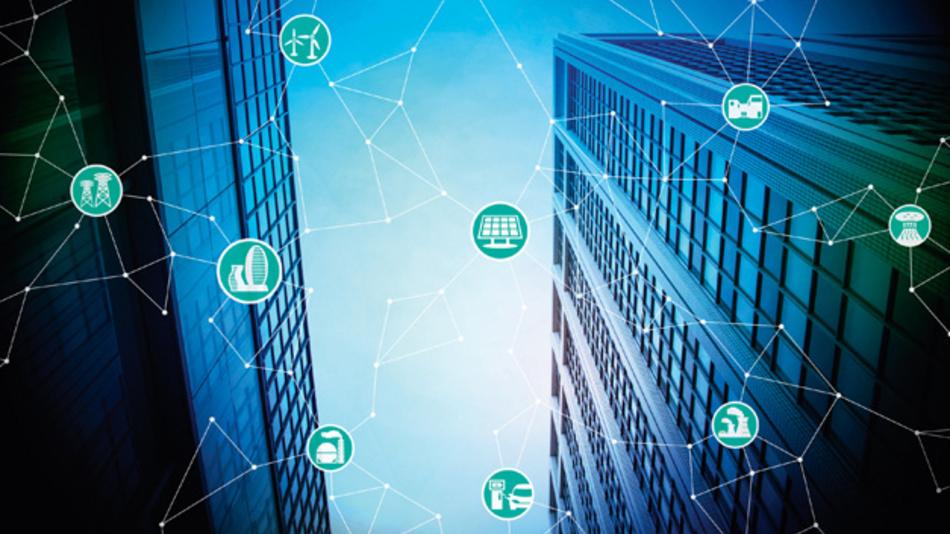 Mit neuen Derivaten zu LTE Advanced zielen Mobilfunknetzbetreiber auf M2M-Applikationen wie energieautarke Funksensoren.