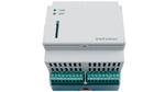 Triptec stellt seine Betriebsstundenzähler auf Sigfox bzw. Weightless P um.