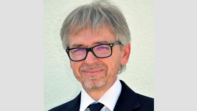 Walter Moser von AT&S