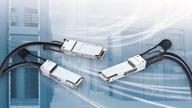 Splitter-Kabelsysteme