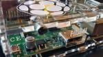 Softwarepakete für Raspi, Arduino und BeagleBone