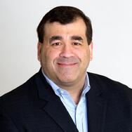 Mike Puglia, Kaseya