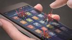Viele Unternehmens-Apps sind unsicher