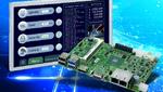 Komponenten für IoT