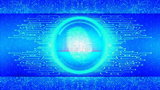 Eine vertrauenswürdige Hardware, Software und die verlässliche Feststellung von Identitäten ist die Grundlage für Trusted Computing.