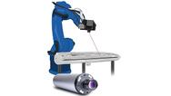 23_Qualitätssicherungssystem SeelectorIcam Laser von Hema Electronic