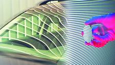 Machine Vision Isra Vision übernimmt Photonfocus