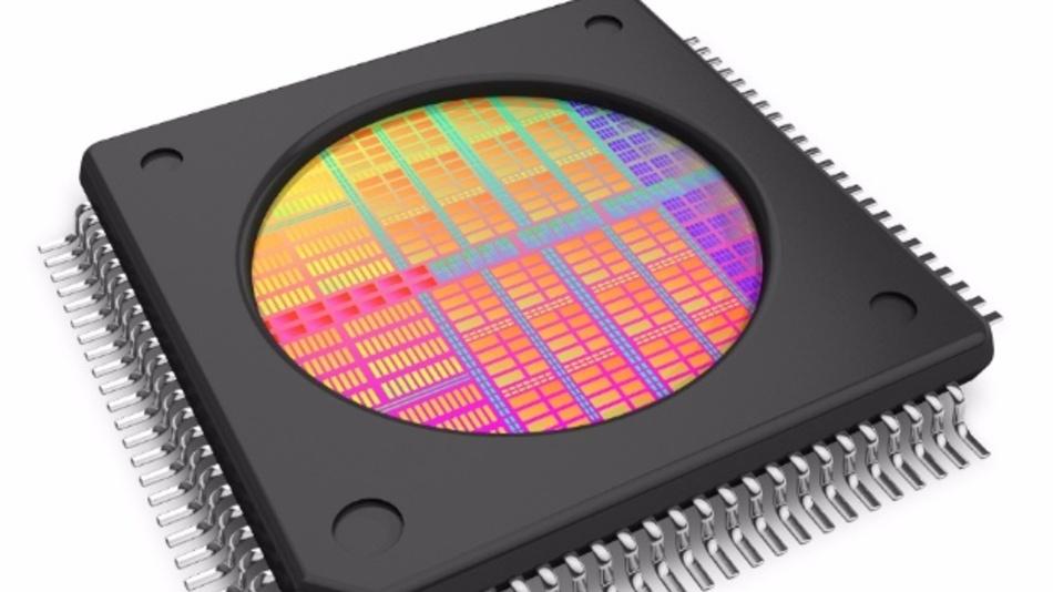 TASKING VX-Toolset Update für TriCore mit der neuesten AURIX-Technologie.