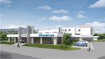 Neues Kompetenzcenter in Karlsruhe