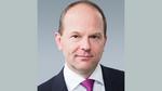 AT&S investiert 120 Millionen Euro
