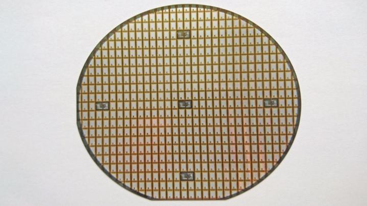 ROHM Semiconductor