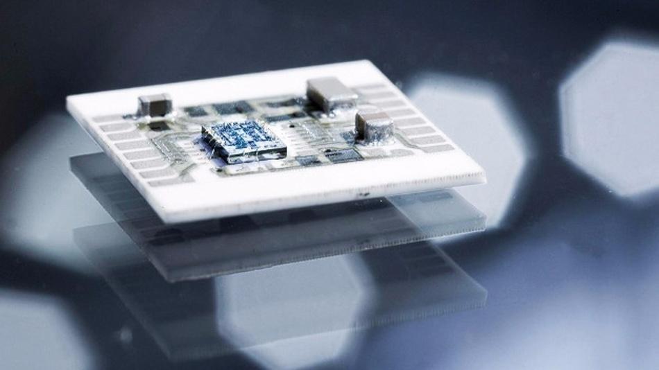 Entscheidend für erfolgreiche und nachhaltige Produktlinien: zukunftsfähige und sichere Embedded-Systeme.