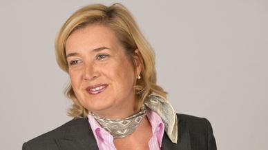 Dagmar Weber von Eplan
