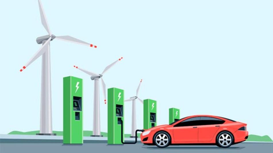 Im Bereich Elektromobilität kooperien die Smartlab ab sofort.