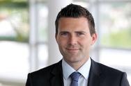 Klaus Müller, Leiter Strategische Entwicklung Geschäftskunden Transformation, Telekom Deutschland