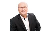 Karl-Heinz Schoo, Head of Business Unit UCC bei Also