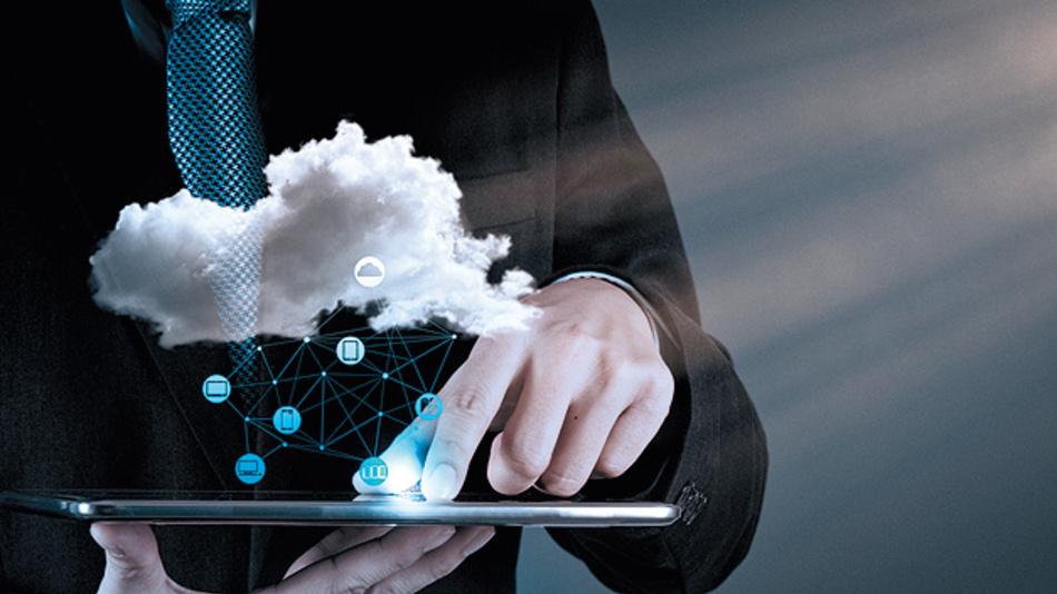 Um die Fähigkeiten der Cloud zu nuten, muss man wissen welche Dienste man möche.