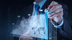 Digitaler Wandel als Booster für industriellen 3D Druck