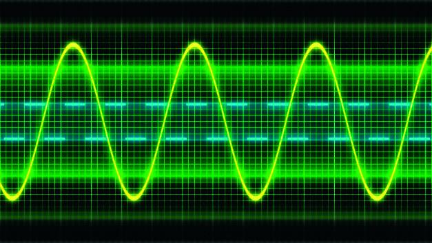 Auf der Electronica werden wieder einige Oszilloskop-Highlights vorgestellt.