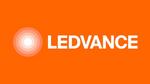 Bundesregierung prüft Ledvance-Verkauf