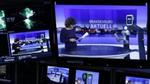 Roboter moderiert im Regionalfernsehen