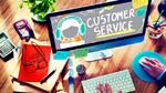 Neue Chancen für den Customer Service